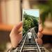3d smartfone effect