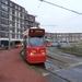 3118-11, Scheveningen 29.11.2015 Zeerust