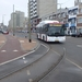 1106 - 26.02.2017  in Scheveningen,