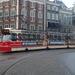 3105-01, Den Haag 12.02.2017 Buitenhof