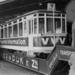 VVV Tram H.S.