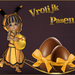 vrolijk-pasen-geel