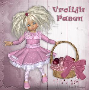 vrolijk-pasen-roze