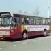 Autobus 208 PERSIL WASMIDDEL speciale wieldoppen