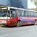 Autobus 309 HEEFT U AL GERITST VANDAAG