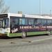 Autobus 431  DIVANO & DIVANI internationaal wonen