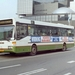 Autobus 433  WOONING