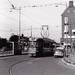 233, lijn 3, Breeplein, 29-7-1963