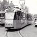 234, lijn 10, Spartastraat, 30-4-1965