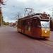 236, lijn 3, 's-Gravenweg, 3-5-1975