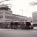 237, lijn 3, Coolsingel, 17-12-1962