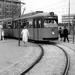 367, lijn 3, Stationsplein, 24-4-1965 W.N.T. Jansen