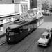 371, lijn 10, Havenstraat, 9-5-1965 H. van Meel
