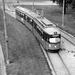 378, lijn 10, Groenendaal, 29-6-1965 (foto H. Kaper)