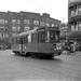 537 Vlietlaan 19 mei 1956.