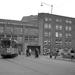552 Zaagmolenbrug behangfabriek van Cohen, 24-04-1956