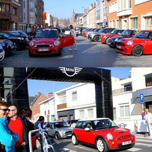 mini'tourtocht-Roeselare-9-4-20171