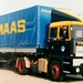 DAF-2800 FRANS MAAS
