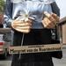9850 Hansbeke - Margriet van de Voordestraat