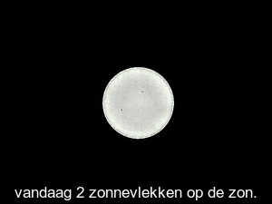 P4250019