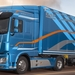 01-2017-New-DAF-XF-FT-Space-Cab