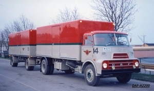 DAF-A2200