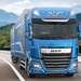 03-2017-New-DAF-XF-FAR-Super-Space-Cab