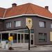 Frituur-Flandrien-Ieperstraat,Roeselare
