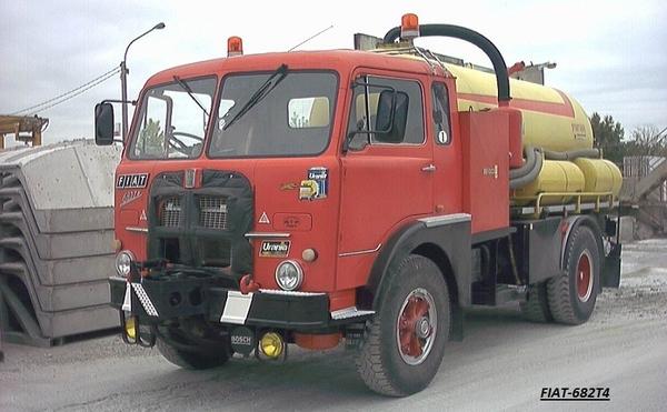 FIAT-682T4