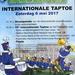 V-Day-Taptoe-Roeselare-6-5-2017