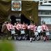 V-Day-Taptoe-Roeselare-6-5-2017-2