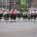 V-Day-Taptoe-Roeselare-6-5-2017-10