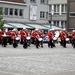 V-Day-Taptoe-Roeselare-6-5-2017-16