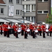 V-Day-Taptoe-Roeselare-6-5-2017-17