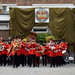 V-Day-Taptoe-Roeselare-6-5-2017-21
