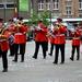 V-Day-Taptoe-Roeselare-6-5-2017-26