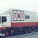 DAF-95 ATI -TNT IPEC