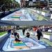 3D-Kunstwerk-Leon Keer-Roeselare-20-5-17