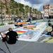 3D-Kunstwerk-Leon Keer-Roeselare-20-5-17-1