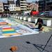 3D-Kunstwerk-Leon Keer-Roeselare-20-5-17-3