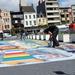 3D-Kunstwerk-Leon Keer-Roeselare-20-5-17-4
