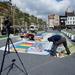 3D-Kunstwerk-Leon Keer-Roeselare-20-5-17-6