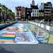 3D-Kunstwerk-Leon Keer-Roeselare-20-5-17-7