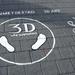 3D-Kunstwerk-Leon Keer-Roeselare-20-5-17-8