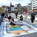 3D-Kunstwerk-Leon Keer-Roeselare-20-5-17-9
