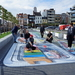 3D-Kunstwerk-Leon Keer-Roeselare-20-5-17-11