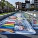 3D-Kunstwerk-Leon Keer-Roeselare-20-5-17-12