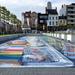 3D-Kunstwerk-Leon Keer-Roeselare-20-5-17-13