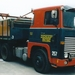 Scania-LB141 HENDRIKS LOBITH