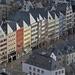 Keulen _Alter Markt  _specifieke huizen